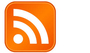 RSS-Feed - Journal of Health Monitoring