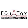 Logo of the EQuATox project