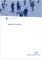Health in Germany. Quelle: © RKI