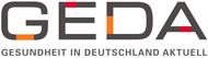 Health in Germany Today © Robert Koch-Institut