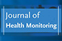 Journal of Health Monitoring: Utili­za­tion of health­care and preven­tive health­care in Germany (13.12.2017)