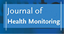 Journal of Health Monitoring, Special Issue 1: Good Practice in Health Reporting - guidelines and recommendations (22.2.2017)