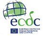 2018 ECDC Fellowship Programme