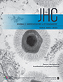 "Journal of Histo­chemistry & Cyto­chemistry: ""Diagnostic electron microscopy of viruses with low-voltage electron micro­scopes"" (May 2020)"