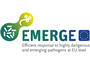 European diagnostic network EMERGE