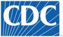 Logo of Centers for Disease Control and Prevention (CDC), USA