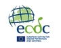 Logo of ECDC - European Centre for Disease Prevention and Control