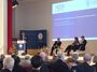 Prevention and prepared­ness as public health deliverables - speech by Prof. Wieler at the Science 20 Forum at Leopoldina, Halle (22.03.2017)