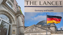 "The Lancet Series ""Germany and health"" (04.07.2017)"